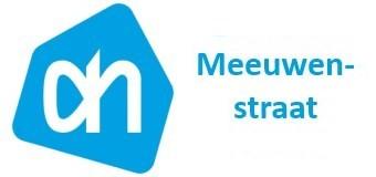Albert Heijn Meeuwenstraat