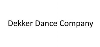 dekker dance company