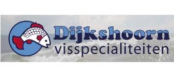dijkshoorn visspecialist