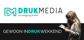 DrukMedia