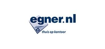 egner.nl