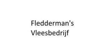 fledderman's