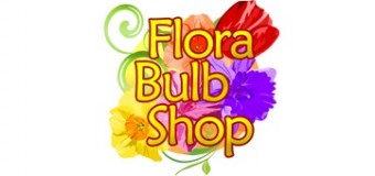 flora bulb shop