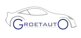 groet's autobedrijven