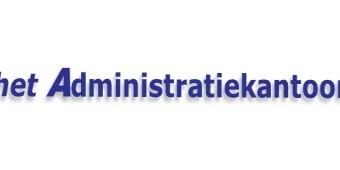 Het Administratiekantoor