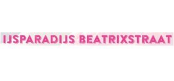 ijsparadijs beatrixstraat