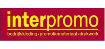 interpromo bedrijfskleding