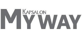 Kapsalon My Way