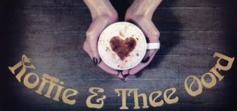 Koffie & Thee Oord