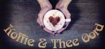 koffie-thee-oord