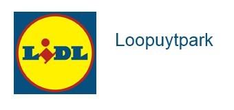 lidl Loopuytpark