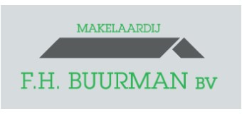 make laardijfh buurman
