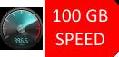 snel-webhosting