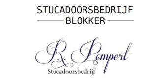 Stucadoor Den Helder