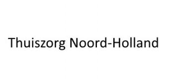 thuiszorg noor holland