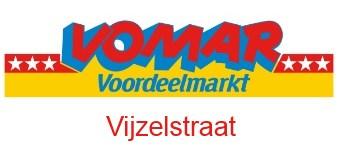 vomar Vijzelstraat
