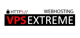 VPS EXTREME