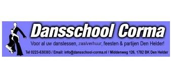 Dansschool Corma