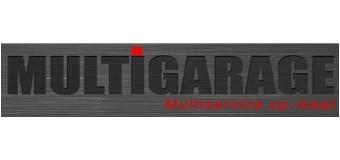 Multigarage