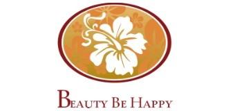 Schoonheidssalon Beauty Be Happy