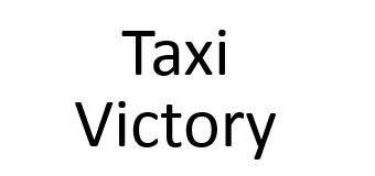 Taxi Victory Den Helder