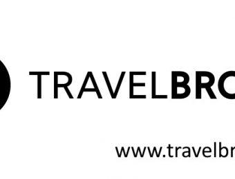 Travel Broek